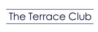 Terrace-Club-648