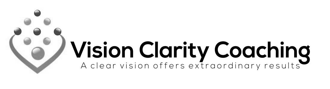 Vision Clarity Coaching 2