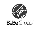 bebe_blue