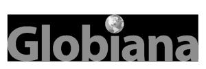 globiana-logo