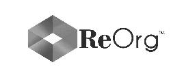 reorg_logo_001